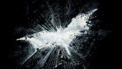 Bane er Batmans nye erkefiende