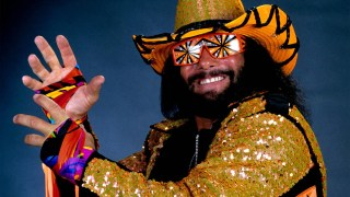 https://p3.no/filmpolitiet/wp-content/uploads/2011/08/Randy-Macho-Man-Savage.jpg