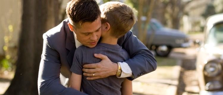 Topp 5: Far og sønn