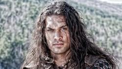 – Drogo ville rundjult Conan