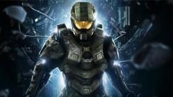 Ny Halo-serie får navnet 'Reclaimer Trilogy'
