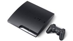 PlayStation 3 blir billigere