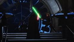 – Jeg ville lage det perfekte våpen i en verden av laserpistoler