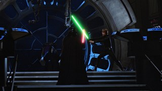 http://p3.no/filmpolitiet/wp-content/uploads/2011/09/Star-Wars-ep-VI-bilde-2.jpg