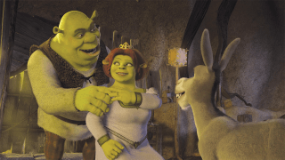 https://p3.no/filmpolitiet/wp-content/uploads/2011/09/shrek1.png