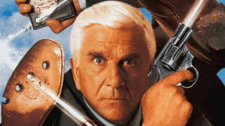 https://p3.no/filmpolitiet/wp-content/uploads/2011/09/the-naked-gun.png