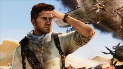 «Uncharted»-filmen får ny regissør