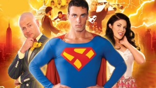 https://p3.no/filmpolitiet/wp-content/uploads/2011/10/Superman-XXX.jpg