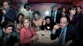 http://p3.no/filmpolitiet/wp-content/uploads/2011/10/The-Sopranos-Bada-Bing.jpg