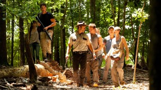 https://p3.no/filmpolitiet/wp-content/uploads/2011/10/The-Walking-Dead-skog.jpg