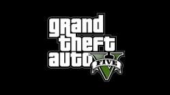 – GTA V kan bli unikt