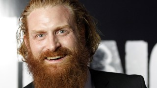 https://p3.no/filmpolitiet/wp-content/uploads/2011/10/kristofferhivju.jpg