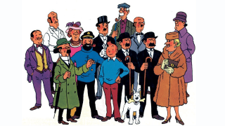 https://p3.no/filmpolitiet/wp-content/uploads/2011/10/tintin1.png
