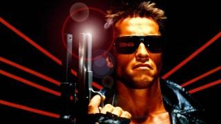 http://p3.no/filmpolitiet/wp-content/uploads/2011/11/The-Terminator-terminator-9844487-1600-1200.jpg