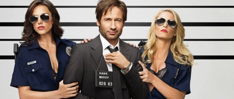 Californication s04