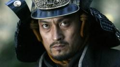 Kan Watanabe redde japansk klassiker?