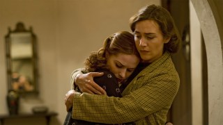 https://p3.no/filmpolitiet/wp-content/uploads/2011/12/Mildred-Pierce.jpg