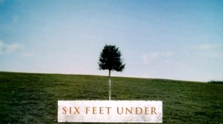 http://p3.no/filmpolitiet/wp-content/uploads/2011/12/six-feet-under.jpg