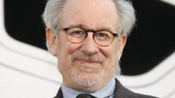 Steven Spielberg blir juryformann i Cannes