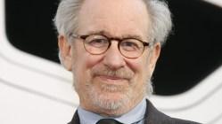 Steven Spielberg tar regien på science fiction- og spillfilmen «Ready Player One»