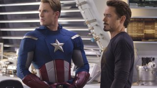 https://p3.no/filmpolitiet/wp-content/uploads/2011/12/the-avengers.jpg