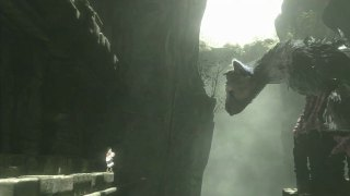 https://p3.no/filmpolitiet/wp-content/uploads/2011/12/the-last-guardian.jpg