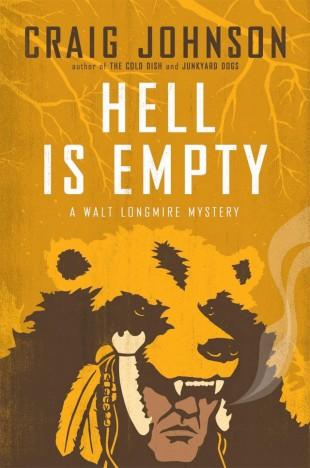 Hell Is Empty (Foto: Viking Adult)