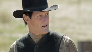 http://p3.no/filmpolitiet/wp-content/uploads/2012/01/Hell-on-Wheels-Christopher-Heyerdahl-2.jpg