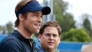 https://p3.no/filmpolitiet/wp-content/uploads/2012/01/Moneyball-bilde-1.jpg