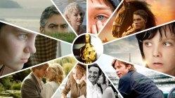 Filmpolitiets Oscar-avstemning 2012
