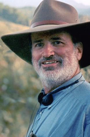 Terrence Malick (Foto: REUTERS/Fox Searchlight/Handout)