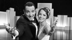 Kan fransk stumfilm vinne Oscar?