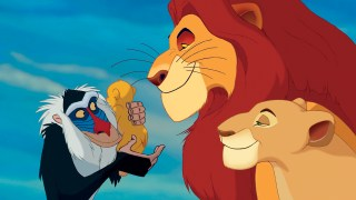 https://p3.no/filmpolitiet/wp-content/uploads/2012/01/The-Lion-King-bilde-4.jpg