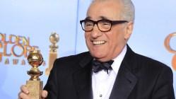 Det blir gamlekaras Oscar-kveld!