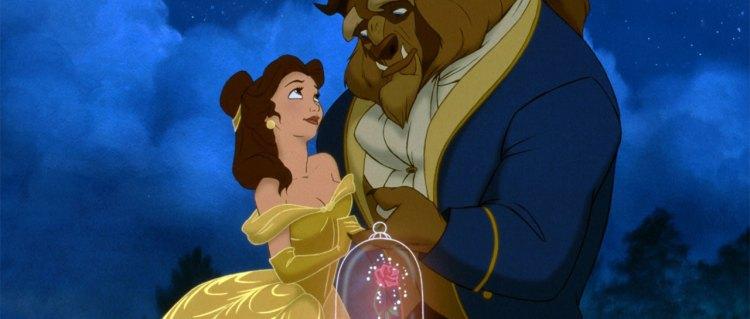 Topp 5: Disney-klassikere