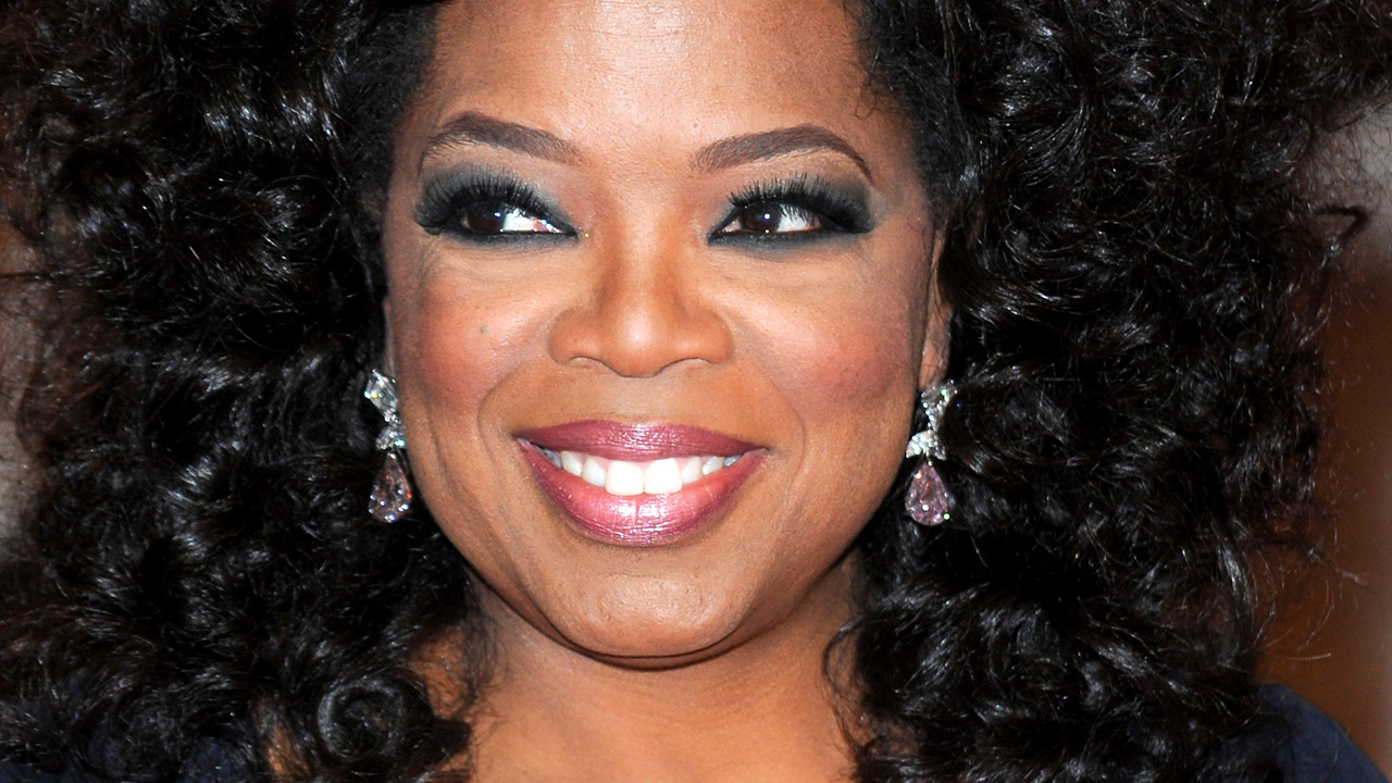 a comparison of jerry springers and oprah winfreys shows Jerry springer has forgiven oprah winfrey for blasting his show  compare  himself to oprah – which, he said, is really no comparison at all.
