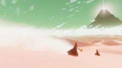 — Kan bli spelbransjens svar på Pixar