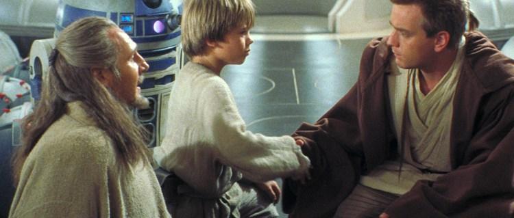 Bekrefter «Star Wars VII»-premiere i julen 2015