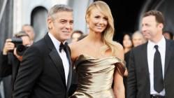 Se de flotte Oscar-kjolene!