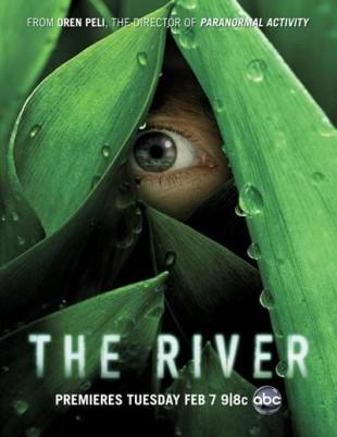The River (Foto: ABC)