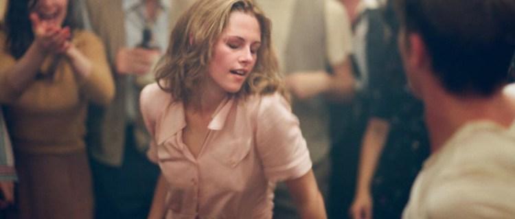 Twilight-Stewart vokser opp