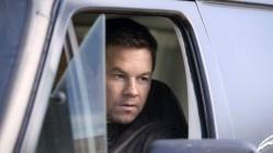 Wahlberg får hovudrolla i Transformers 4
