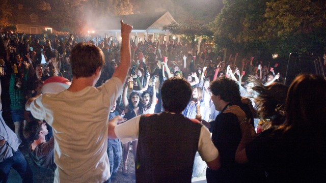 Project X (Foto: Warner Bros. Pictures/ SF Norge AS).