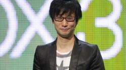 MGS-skaper ut mot japanske spillutviklere