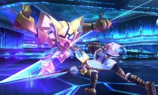Kid Icarus: Uprising. (Foto: Nintendo)