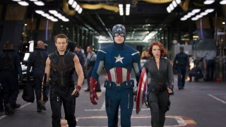 https://p3.no/filmpolitiet/wp-content/uploads/2012/04/The-Avengers-bilde-5.jpg