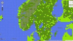 Google Maps for Nintendo?