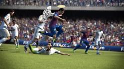 – FIFA 13 bedre enn noensinne