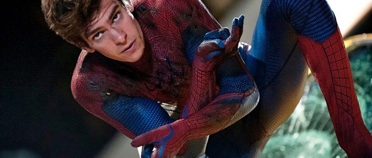 Vil ha éin «Spider-Man»-film kvart år