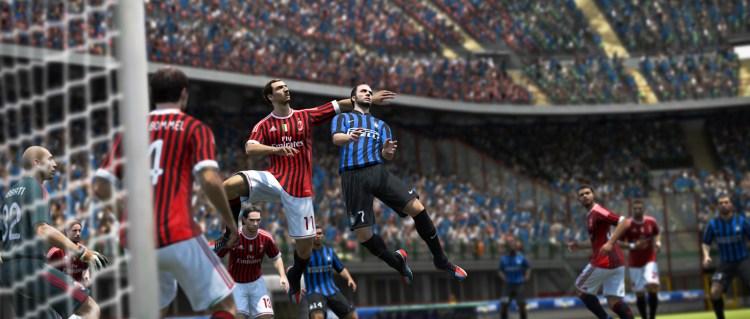 — FIFA er fotballens sosiale nettverk